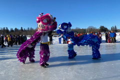 2020-Ottawa-Ice-Dragon-Boat-Festival-Lion-Dance-1